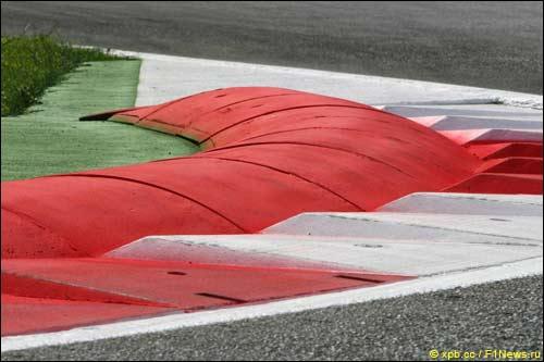 Formel1, formel, f1, formula 1, formula1, one, february, spain, barcelona, catalunya, saturday, 28 02 2 2015, action