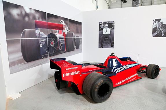 Создатель МакЛарен F1 выпустит суперкар с«совершенной аэродинамикой»