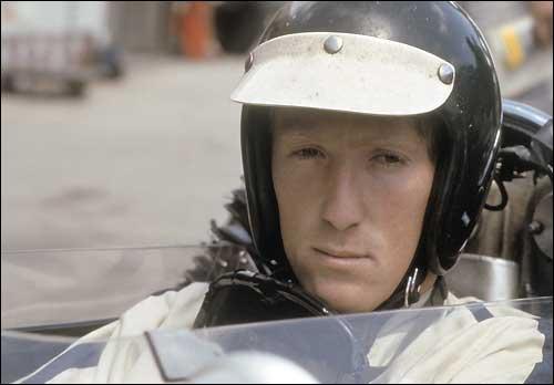 Погибшие гонщики Формулы 1 Гранпри, погиб, счету, гонщик, пилот, вылетел, ГранПри, круге, трассы, квалификации, безопасности, время, просто, разбился, трассе, который, очень, Ferrari, Монце, Италии