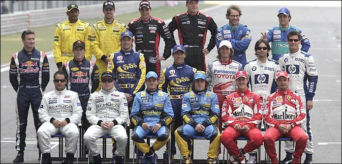 Сезон 2005