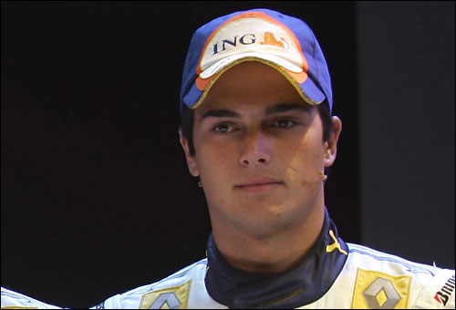 https://cdn.f1ne.ws/interview/piquet-jr/piquet.jpg