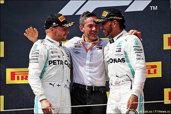 08-podium-bottas-hamilton.jpg