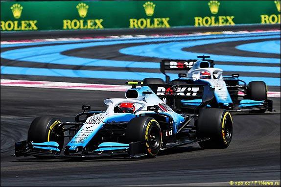 08-race-2019-kubica-russell.jpg