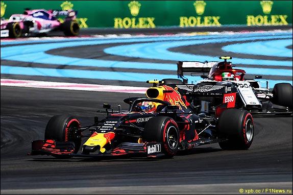 08-race-2019-verstappen.jpg