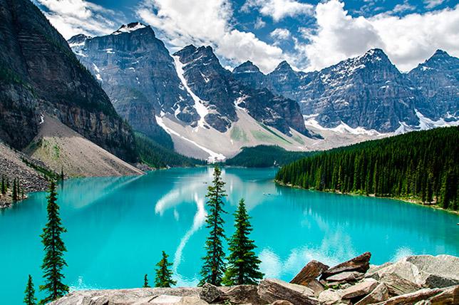 103900 - Что необходимо для переезда в Канаду?