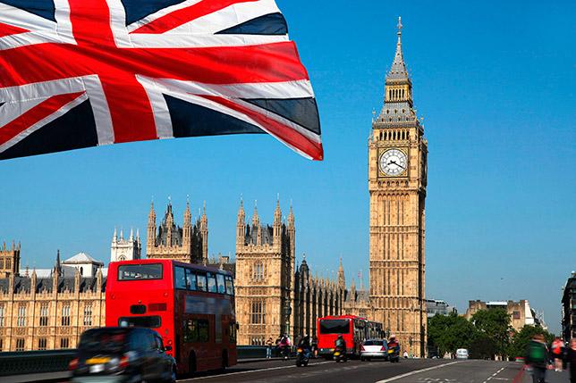 Картинки по запросу Англию