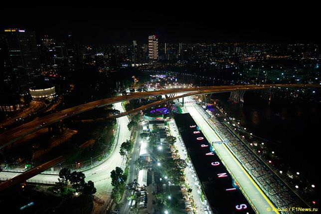 Гран при сингапура 2019 формула 1 [PUNIQRANDLINE-(au-dating-names.txt) 28