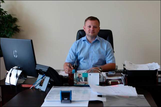 Станислав Лобачев