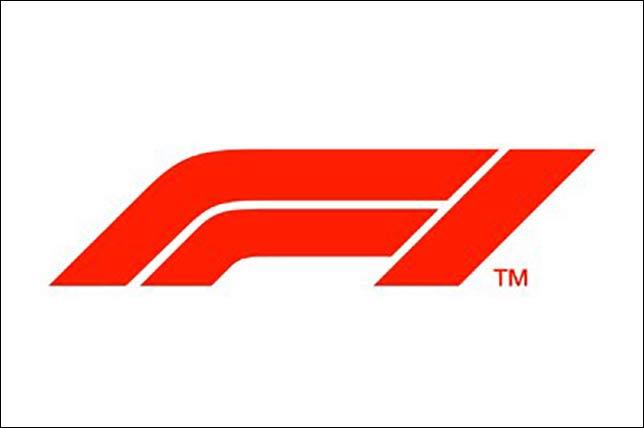 Формула 1 на Мегаспорті!