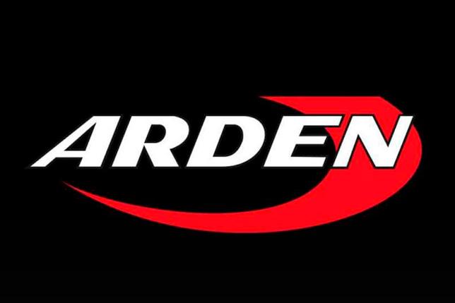 Формула 2: Arden объявила о сотрудничестве с HWA