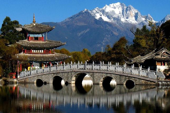 历史背景:中国,上海