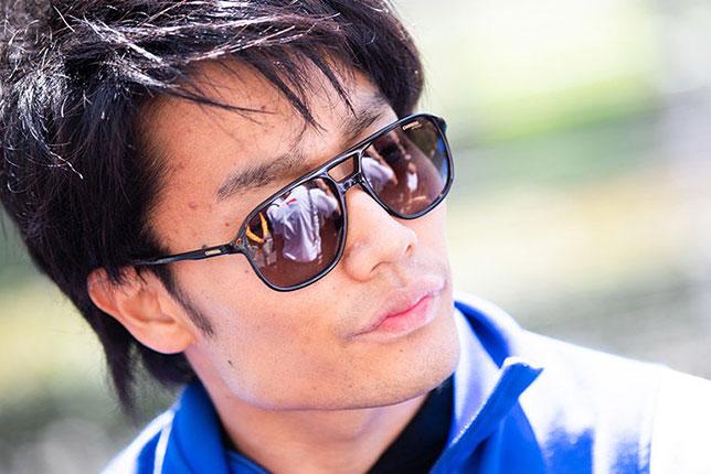 Мацусита: Все гонщики Honda мечтают о Формуле 1
