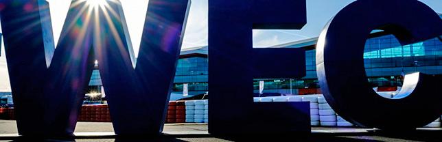 WEC: Опубликован заявочный лист сезона 2019-2020