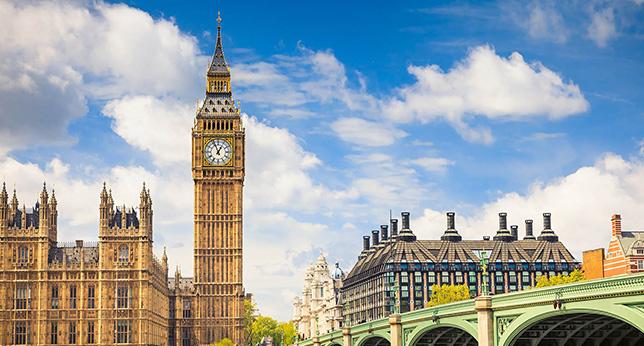 Финал следующего сезона Формулы E вновь пройдёт в столице Великобритании