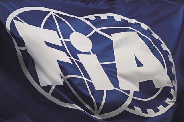 Формула Е: В FIA утвердили список команд на шестой сезон
