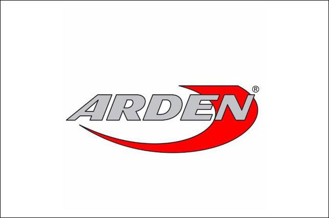 Формула 2: В 2020-м HWA заменит команду Arden