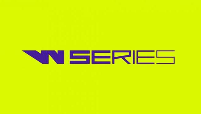 W Series проведёт тренировочные сборы в Лондоне