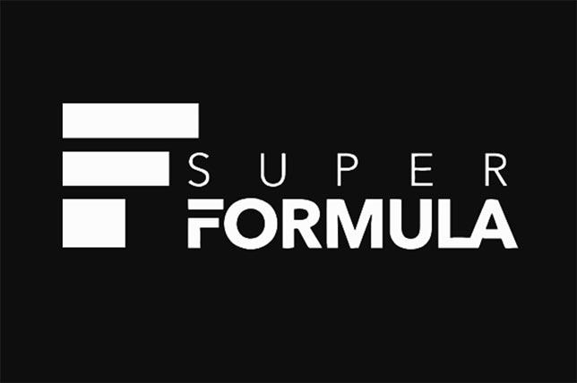 Отложены тесты и первый этап серии SuperFormula
