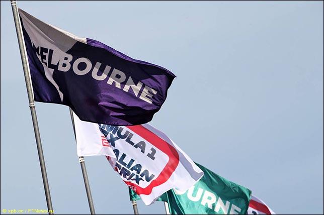 Футбольные матчи вБундеслиге остановили , еще два этапа Формулы— Эпидемия коронавируса