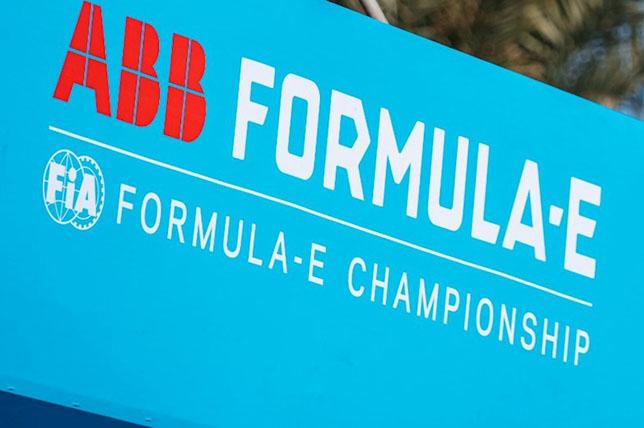 Этап Формулы Е в Берлине отменён