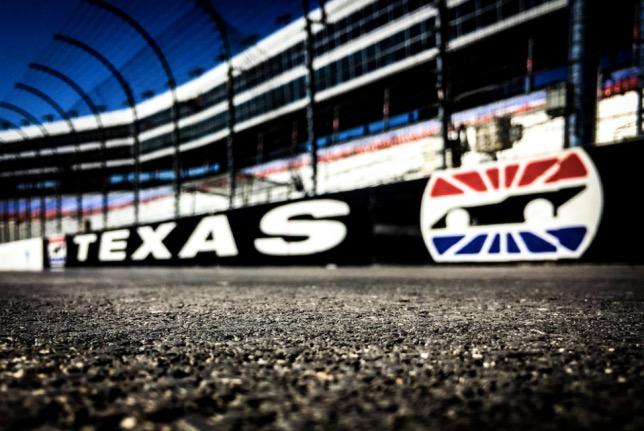 В IndyCar корректируют календарь, но сезон стартует 6 июня