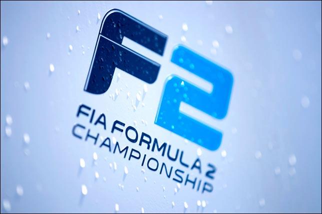 Формула 2 и Формула 3 выступят в Муджелло