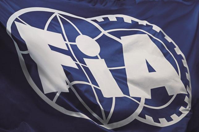 FIA утвердила список команд Формулы Е на новый сезон