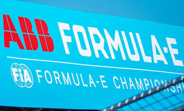 В Формуле Е подтвердили даты первых гонок сезона