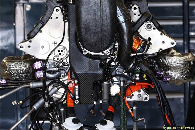 Какими будут моторы следующего поколения