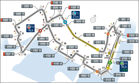2017_singapore_track.png