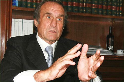 Карлос Рейтеманн