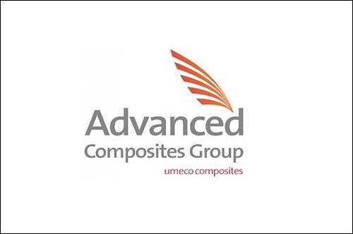 Логотип ACG