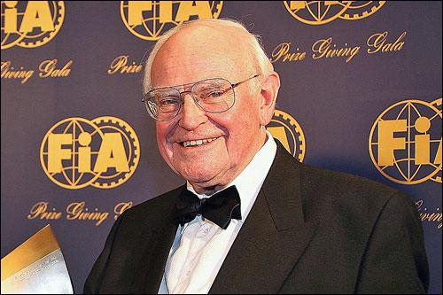 Профессор Эрик Сидни Уоткинс (1928-2012)