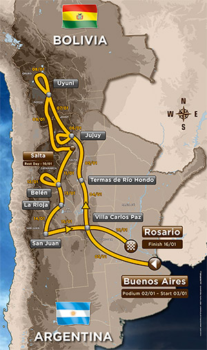 http://st.f1news.ru/userfiles/Dakar_route.jpg
