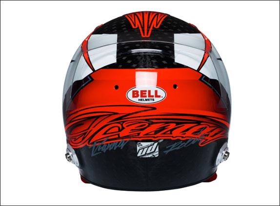 Kimi_Helmet-R.jpg