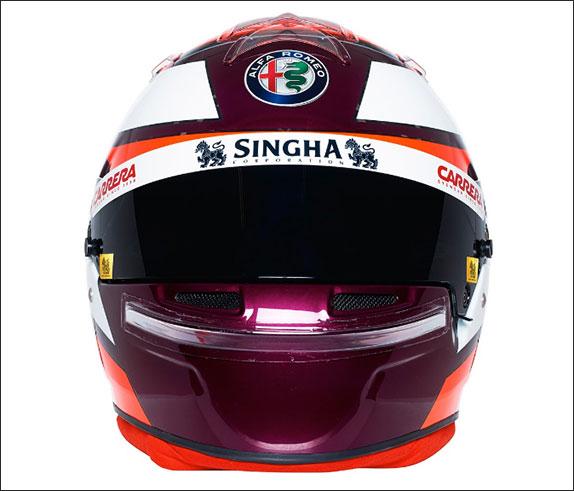 Kimi_Helmet_F.jpg