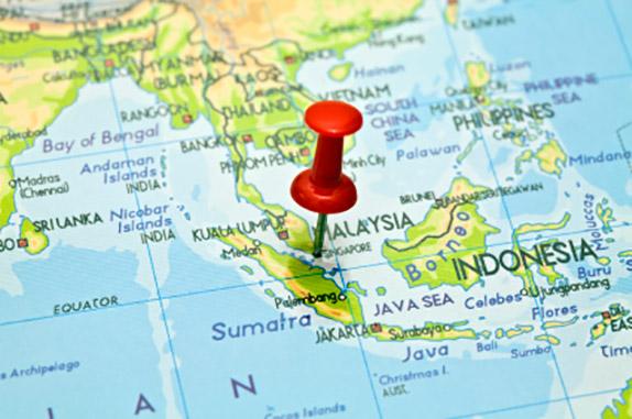 Istoricheskaya Spravka Singapur Vse Novosti Formuly 1 2020