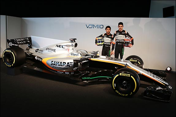 VJM10-and-drivers.jpg
