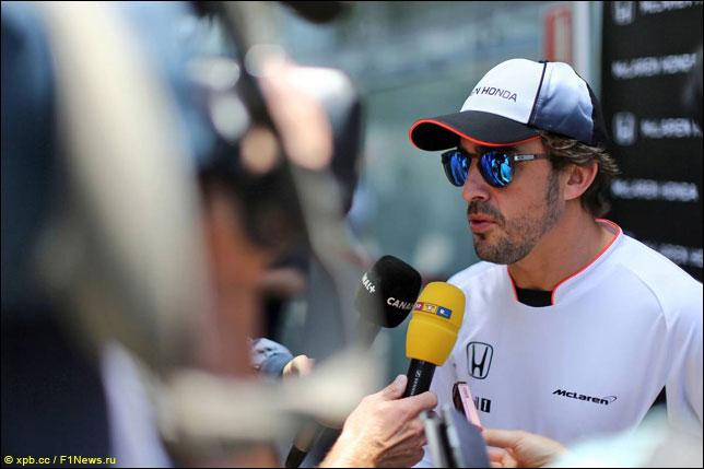 Баттон объявил озавершении карьеры в«Формуле-1»