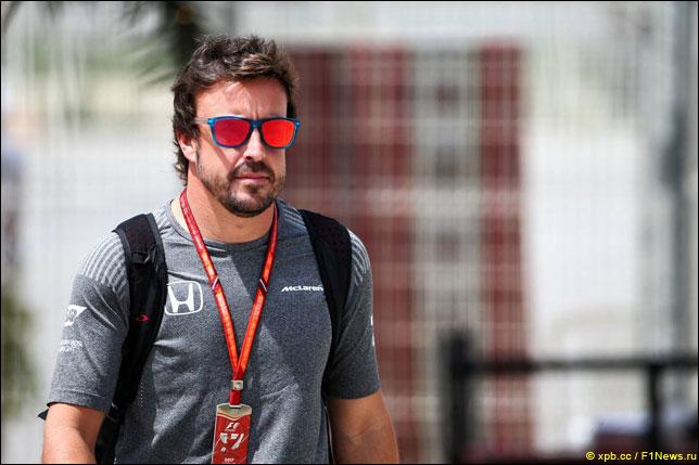 Карлос муньос выступит за andretti autosport в «инди 500» в 2018 году