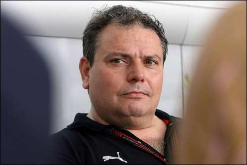 Джорджио Асканелли