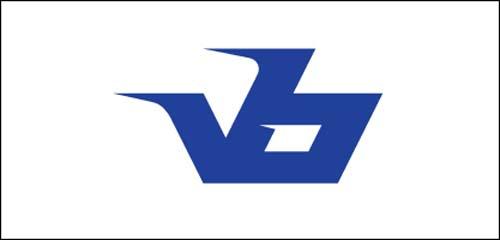 Логотип Валттери Боттаса