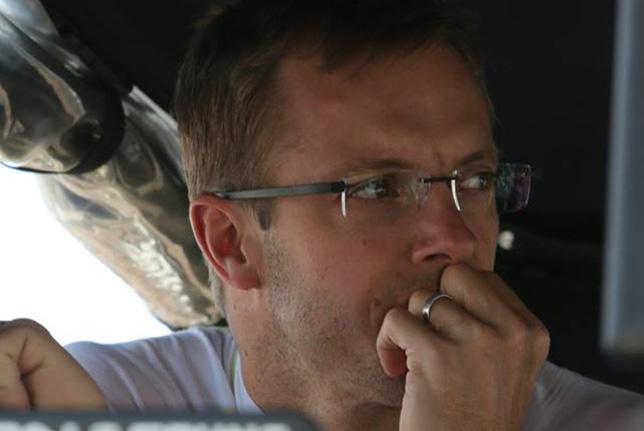 Себастьен Бурдэ