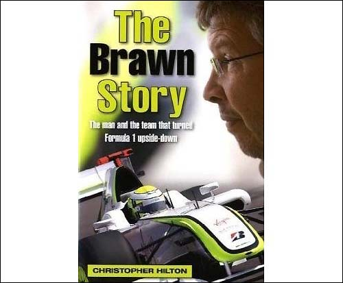 The Brawn Story