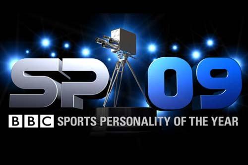 Логотип номинации