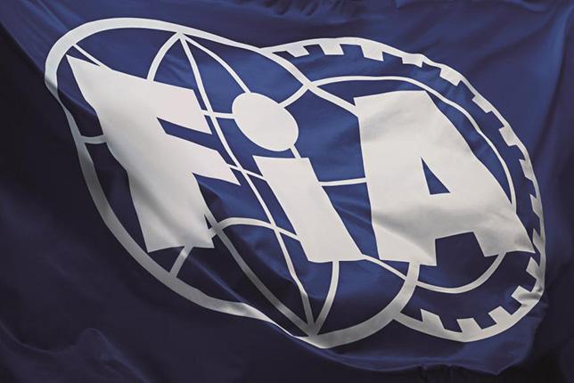 ВФормуле-1 к 2021г появятся новые двигатели