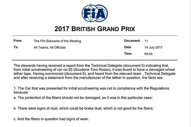 Англичанин Хэмилтон одержал победу Гран-при Англии «Формулы-1», житель россии Квят стал 15-м