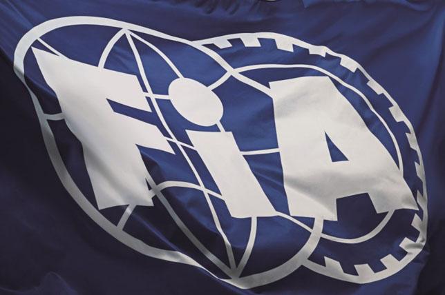 FIA расследует инцидент в Лонато