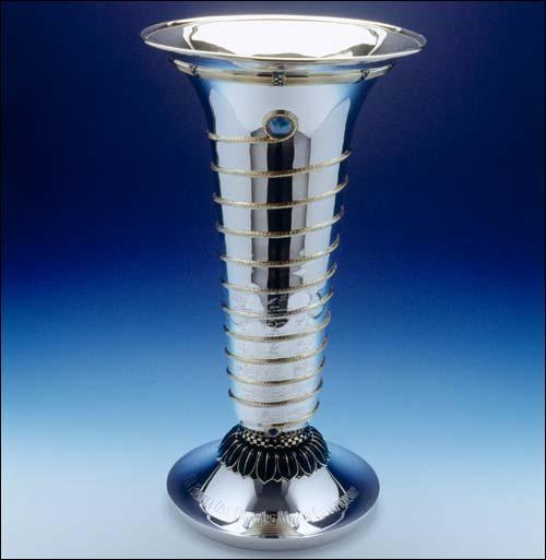 Чемпионский Кубок Формулы 1