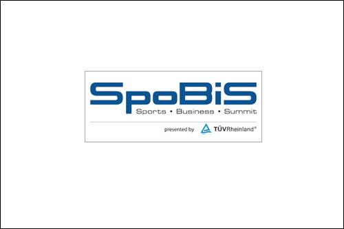 SportBis 2011